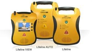 defibtech-defibrillateurs-lifeline