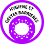 hygiène prevention 2